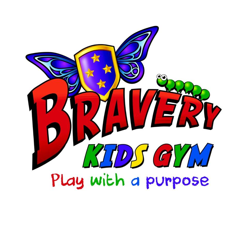 Bravery Kids Gym, Fayetteville NC~Play with a Purpose, a Children's Gym for Kids of All Abilities!